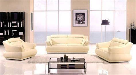Sofa Oval 379 by 71 Best Home Kitchen Living Room Furniture Images On