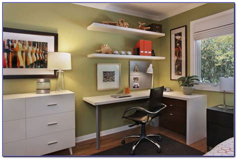 study desk for teenagers study desk for teenagers desk home design ideas