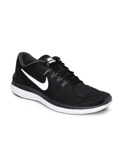 mens nike athletic shoes nike shoes for price in india nike running mens