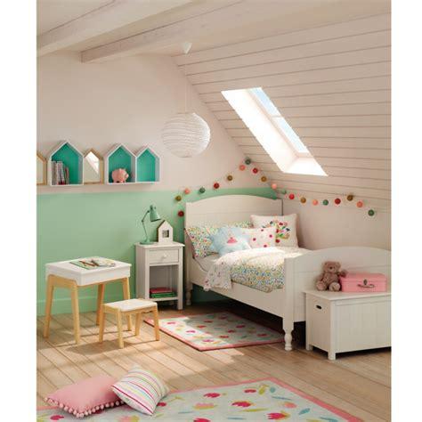 decorar habitacion infantil con gatos habitaciones infantiles ideas y opciones del corte ingl 233 s