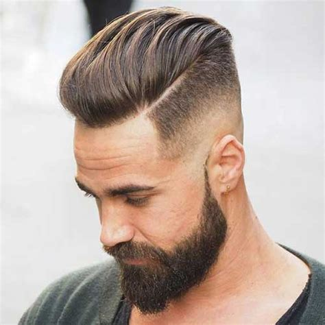 conservative hairstyles for men conservative mens hairstyles short conservative haircut
