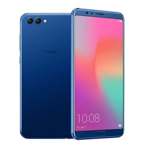 10 best mobiles top 10 best 6gb ram mobile phones in india 2018