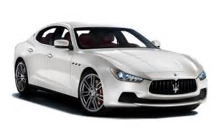 Cars Like Maserati Image Gallery Maserati Car
