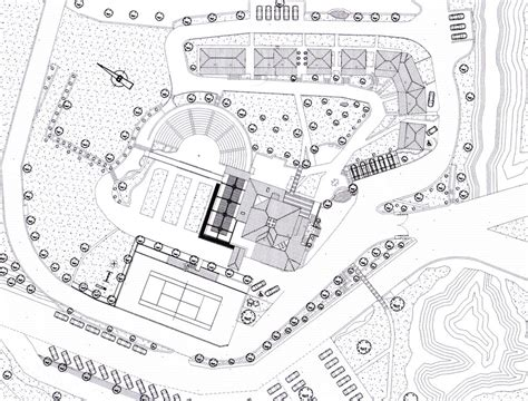 architectural site plan coloring architectural floor plans affinity on desktop questions mac and windows affinity