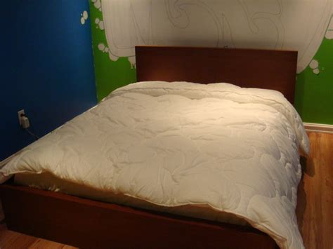 ikea malm bed review ikea malm bed reviews images