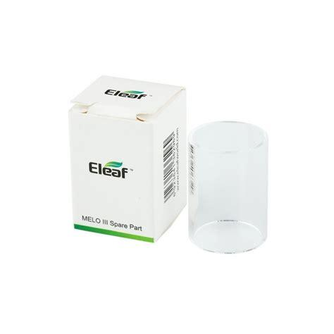 Sale Glass For Eleaf Melo 3 Mini Kaca Melo 3 Mini Pico eleaf melo iii mini replacement glass shipped fast nz aus wide