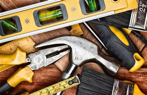 tools and home improvement the 11 best tools to have in your toolbox pro com blog