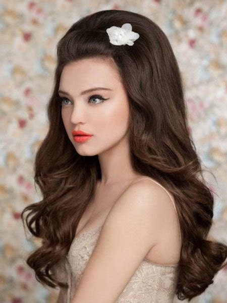 going out hairstyles for long hair 2015 hairstyle tips for the big day m2hair s blog