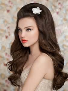 big haircuts hairstyle tips for the big day m2hair s blog