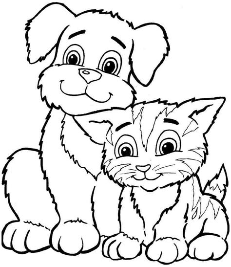 coloring pages kid coloring pages animals designs canvas