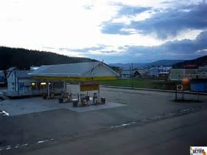Alaska Photo Album Ache To Travel Pictures 3 Alaska Skagway Whitehorse And Dawson City Alaska 225