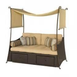 daybeds patio furniture home decor homes:  sofa set designs for living room hudson home decor brand golimeco