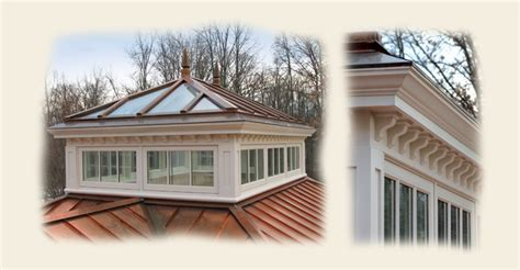 What Is A Roof Coppola What Is A Roof Coppola 28 Images Before After