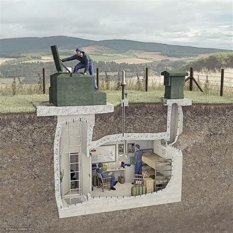 home bunker plans 17 best ideas about bunker on pinterest the bunker