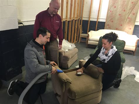 upholstery fort wayne healthy home news february 2016 fort wayne in