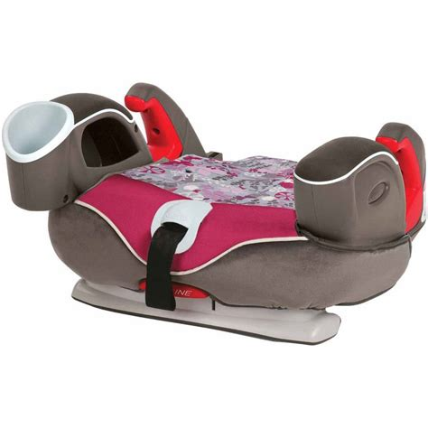 graco 3 in 1 booster seat graco nautilus 3 in 1 harness booster car seat bethany ebay