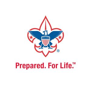 boy scout of america boy scouts of america meritbadgedotorg