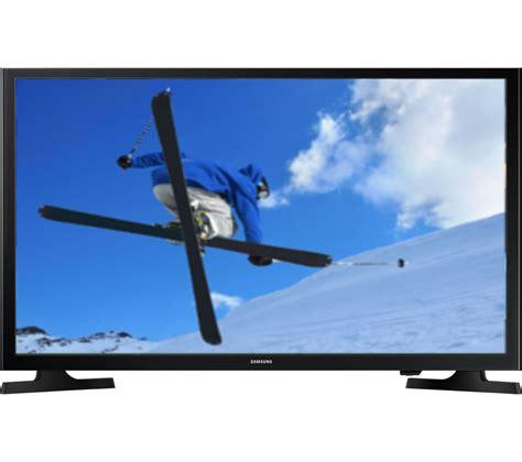 best samsung led tv samsung ue40j5200 smart 40 quot led tv deals pc world