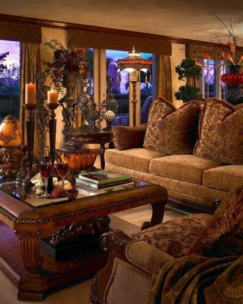 tuscan living room colors tuscan style sofas love this sofa would make a great