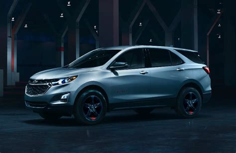 chevy equinox colors exterior colors for 2018 chevy equinox