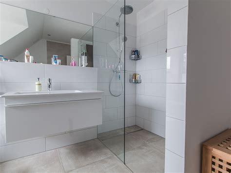 badezimmer putz putz badezimmer badezimmer putz statt fliesen fliesen