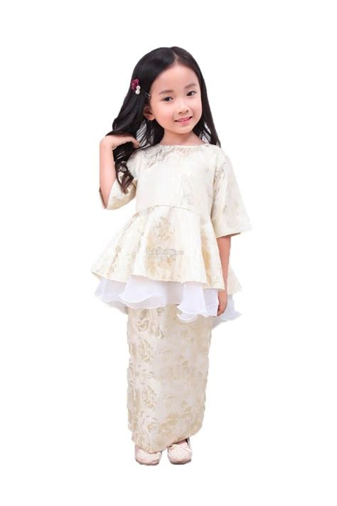 Baju Lengan Panjang Kanak Kanak Perempuan baju raya kanak kanak peremp end 5 20 2018 11 15 pm myt
