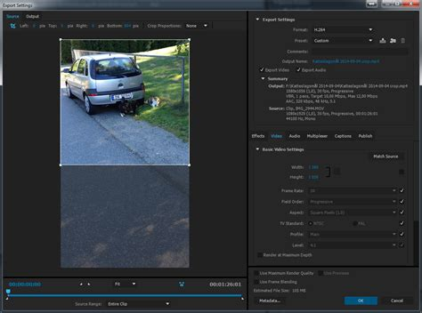 adobe premiere pro rotate video how to rotate video in adobe premiere gallery how to
