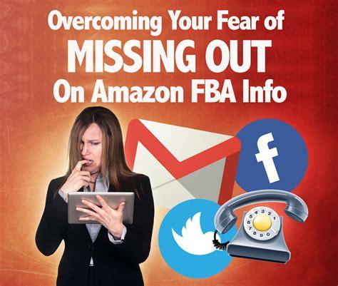 remove negative feedback amazon fba 100 remove negative feedback amazon fba amazon fba