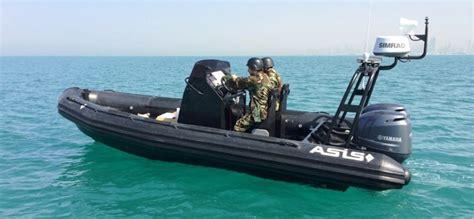 big rib boat military boat navy military boat military rib boat