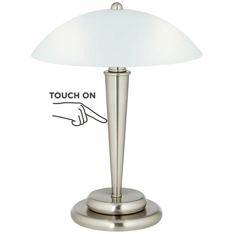 Deco Dome Touch L by Deco Ls Canada