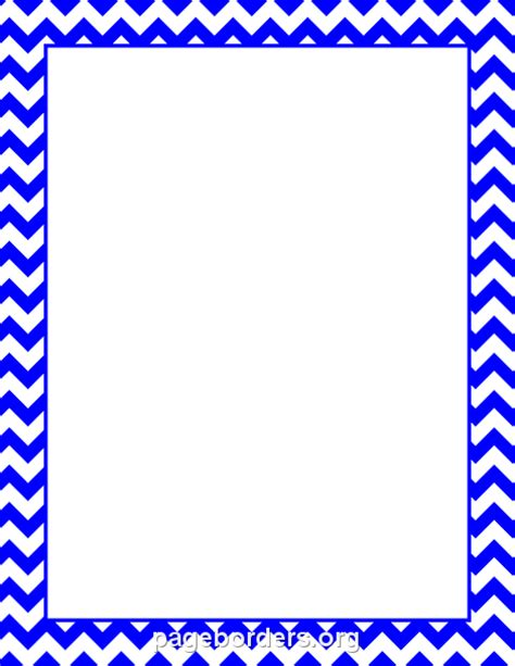 download pattern paper of pneumatic zig zag lift project blue chevron clipart clipground