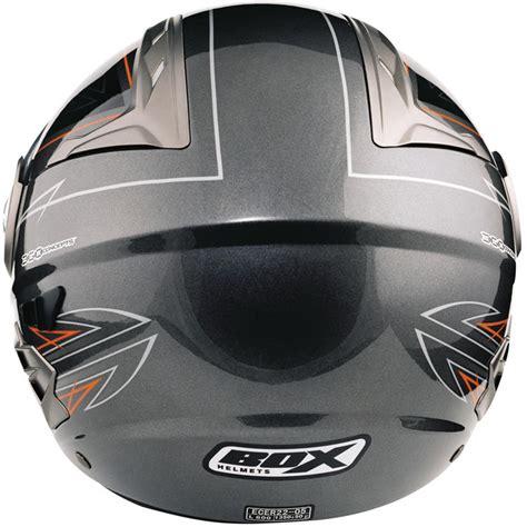 best motorcycle helmet brands motorcycle helmet brands best motorcycle helmet reviews