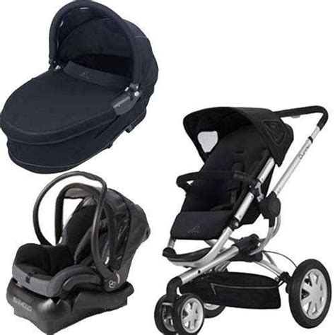 quinny stroller car seat combo 1000 images about baby stroller travel systems on