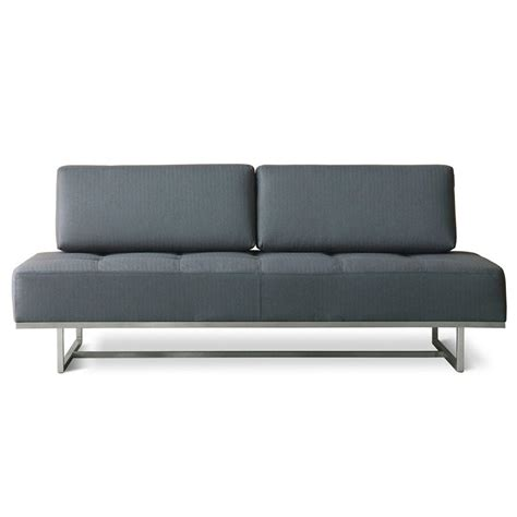griffin sectional with sleeper gus modern james griffin sleeper sofa eurway