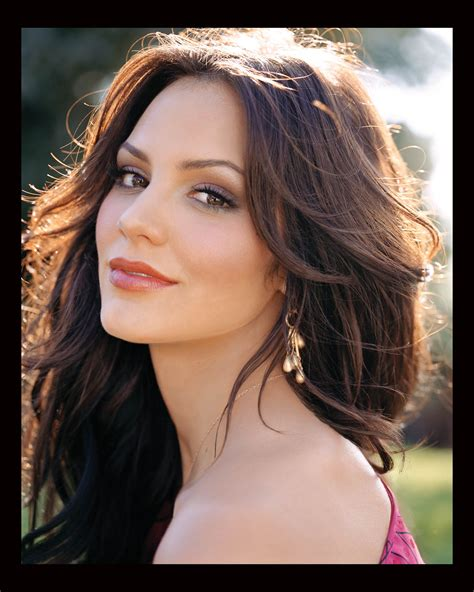 celebrity skin mp3 download katherine mcphee layrics for terrified mp3