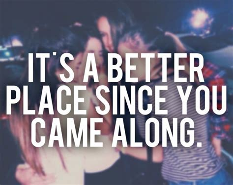 A Place Instagram 17 Best Ideas About Wedding Song Lyrics On Song Lyric Quotes Song Quotes And