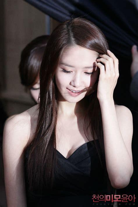 Yoona Fa personajes y de lo que tratar 225 snsd taeny yulsic hyoseo