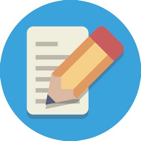 convertir imagenes png a icons lineamientos para ponencia