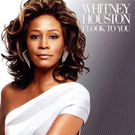 whitney imgur album whitney houston i look to you 2009 qobuz 24 44 1