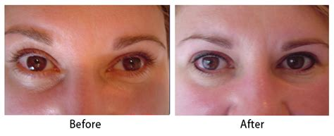 tattoo eyeliner in louisville ky permanent cosmetics louisville permanent makeup