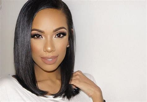Erica Mena Net Worth Wiki Biography Celeb News And Bios | erica mena net worth wiki bio 2018 awesome facts you need