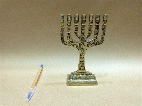 candelabro israel candelabro israel p r 65 90 em mercado livre