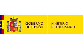 ministerio de educacin noticias de ministerio de el ministerio de educaci 243 n pondr 225 en marcha un conjunto de