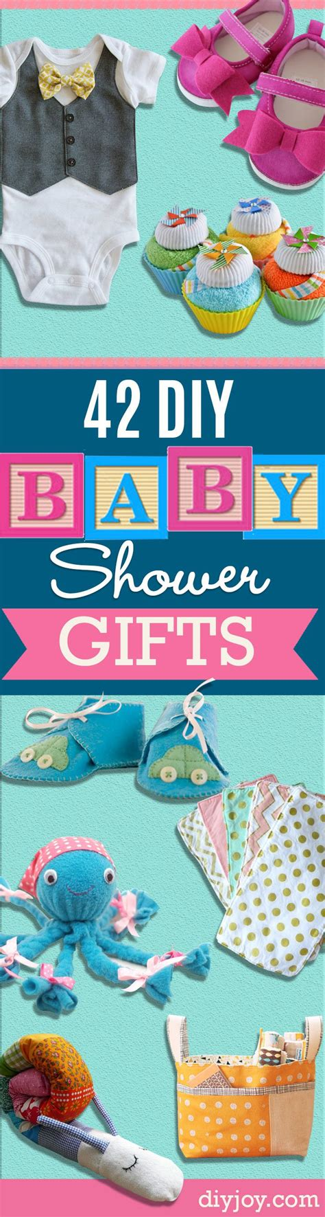 Cheap Baby Shower Gifts by Best 25 Cheap Gift Baskets Ideas On Cheap