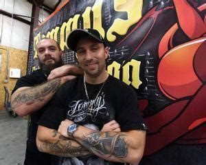tattoo expo hartford ct somers business bringing tattoo convention to hartford