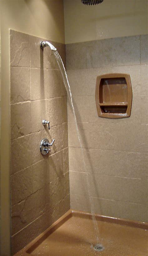 walk in shower replacement for bathtub walk in shower and bathtub replacement gallery