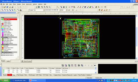 diy architecture software diy architecture software home design
