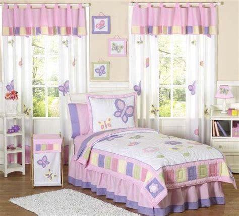 pink butterfly bedroom best 25 butterfly bedroom ideas on pinterest butterfly