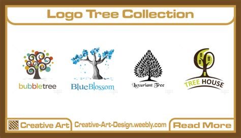 logo design job description category creative art design