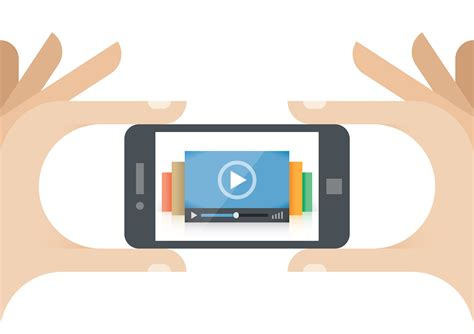 free mobile vid use presentations to create marketing magic ethos3